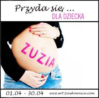 http://art-piaskownica.blogspot.com/2016/04/przyda-sie-dla-dziecka.html