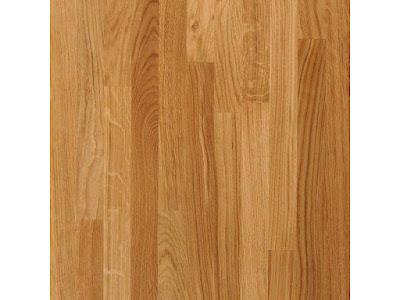 gỗ sồi ghép mộng nằm