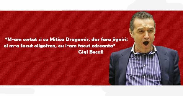 citate despre business Citate celebre : Ciobanul! ~ Te Japka citate despre business