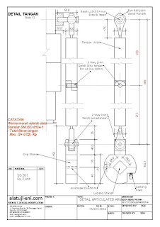 Download Sample SketchUp Layout For Engineering - 1