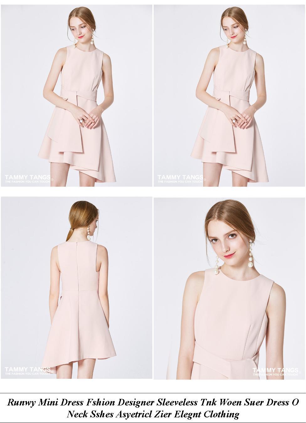 Plus Size Dresses Toronto Area - Greatest Online Sale India - Work Dresses Canada