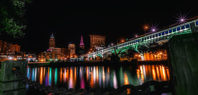 https://pixabay.com/en/cleveland-ohio-city-urban-1888370/
