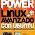 (Users) Linux Avanzado con Ubuntu