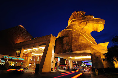 Uber Promo Code Discount Sunway Pyramid Shopping Mall Malaysia