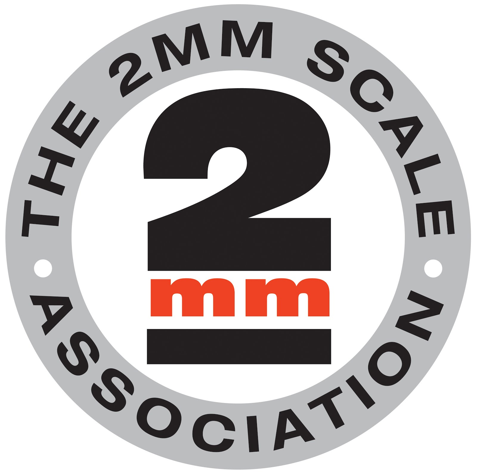 2mm Scale Association
