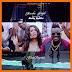 Video | Martha Joseph ft Dully Sykes - Nimepagawa (HD) | Watch/Download