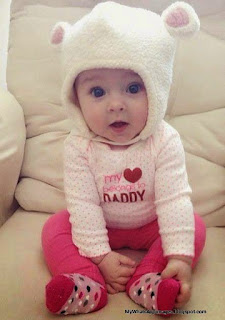 Cute Babies Images For Whatsapp