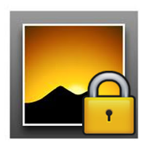 Download Gallery Lock apk latest version for android