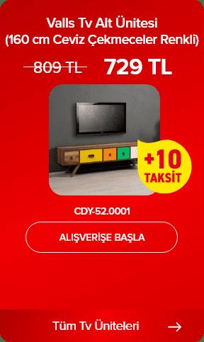 CDY-52.0001