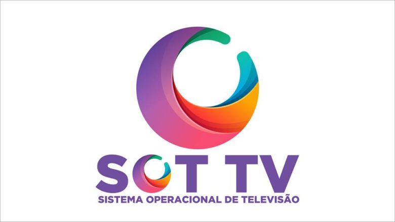 SOT IPTV – NOVA PLATAFORMA IPTV LEGAL POR R$ 11 MENSAIS