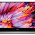 Dell XPS 15 Laptop: Specs and Price