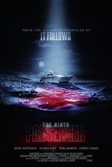 http://horrorsci-fiandmore.blogspot.com/p/the-ninth-passenger-official-trailer.html