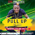 Audio | Mr Seed - Pull Up.| Mp3 Download