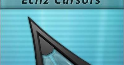 ecliz cursors