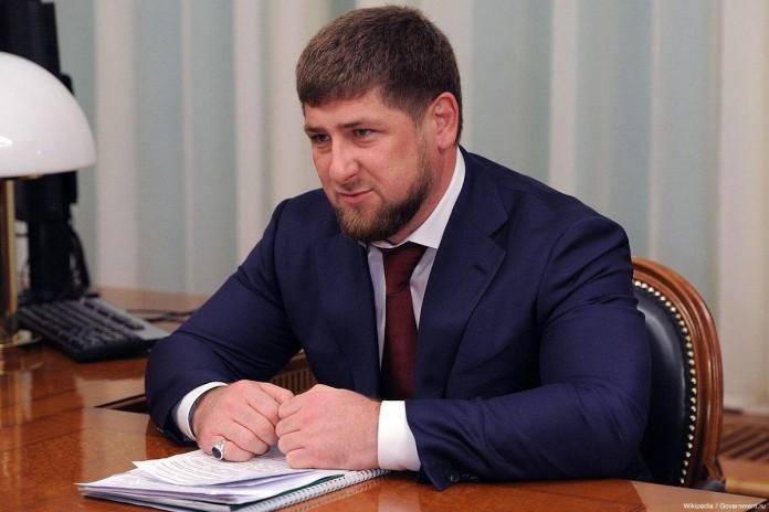 Kadyrov: Tiket ke Kuburan bagi Militan ISIS jika Pulang dari Suriah