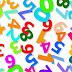 Matemágica: truques simples para fazer contas de cabeça