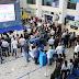 SEBRAE/MS| Feira do Empreendedor MS 2018 é lançada na Capital