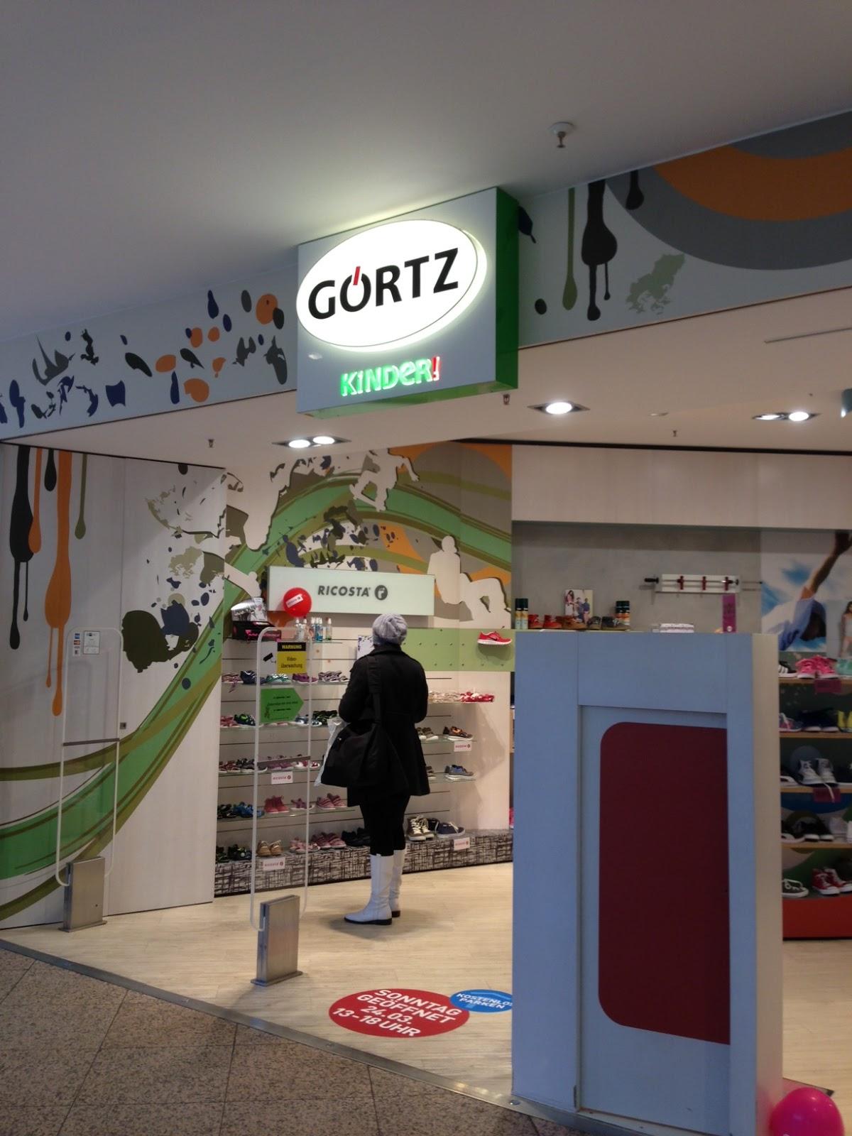 249552bb07fe76 Görtz ist ein Schuhhandelsunternehmen mit Hauptsitz in Hamburg. Es gibt  über 280 Filialen in Deutschland