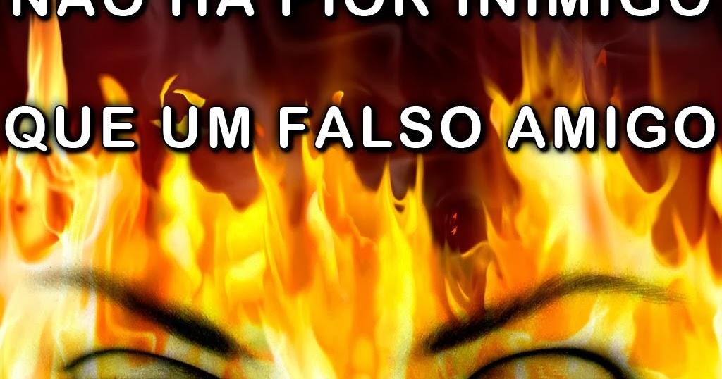 Frases De Falsidade: Frases Sobre Mentira E Pessoas Falsas