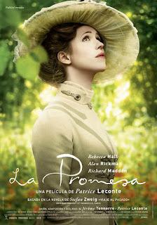 Cartel: La promesa (2013)