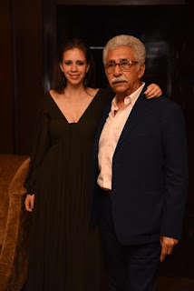 Waiting: Comedy drama with Naseeruddin Shah and Kalki Koechlin in memorable  role