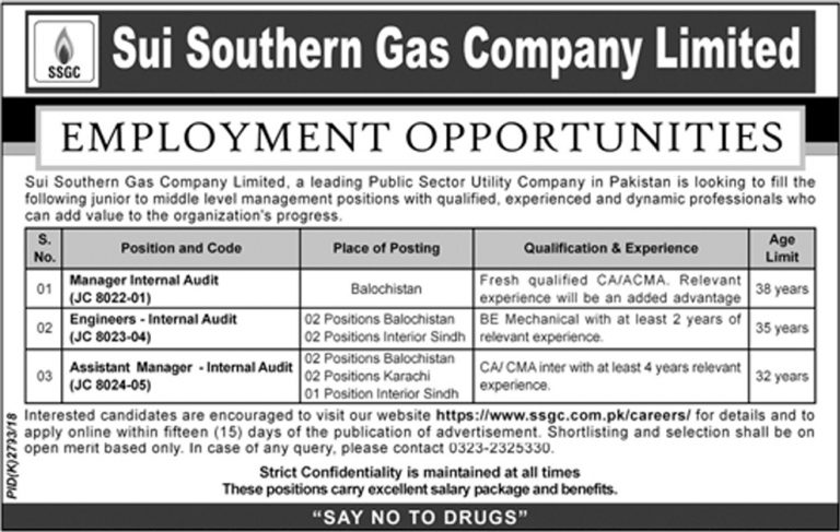 sui gas jobs 2018,sui northern gas pipelines limited jobs,sui gas jobs 2018 in lahore,sui southern gas company,sui northern gas pipelines limited,sui gas jobs,sui southern gas company ltd (ssgcl) jobs 2019,sui gas,sui northern gas pipelines limited jobs details,sui northern gas,sui gas jobs 2018 in punjab,sui northern gas jobs,sui northern gas pipeline jobs 2018