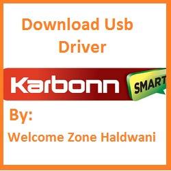 karbonn-logo%2Bnew Karbonn A51 Plus Usb Driver Download Root