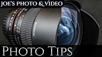 What Makes A Camera Lens Good - 10 Things To Consider Other Then Sharpness