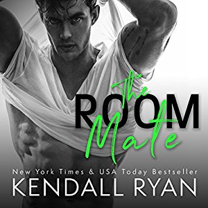 https://www.audible.com/pd/Romance/The-Room-Mate-Audiobook/B01N26UST5?ref=a_a_adblbes_c3_lProduct_1_12&pf_rd_p=2449196b-e46b-49f1-a88b-4da2b4e6dab2&pf_rd_r=S9V8W1PFJBMWXJYCFMW9&