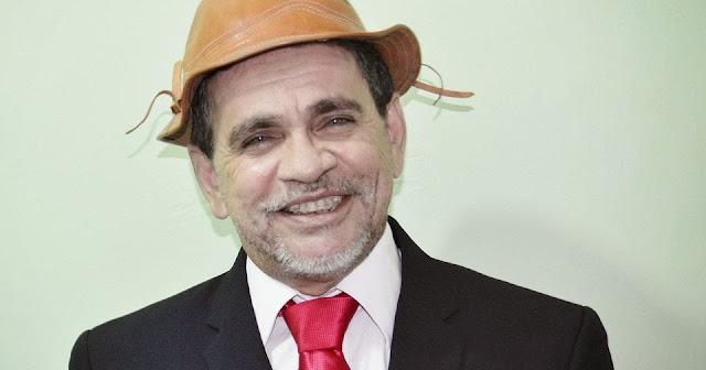 Ministério Público pede bloqueio de bens de ex-prefeito de Crateús