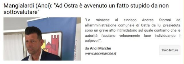 http://www.viveresenigallia.it/2017/07/22/mangialardi-anci-ad-ostra-avvenuto-un-fatto-stupido-da-non-sottovalutare/647059/