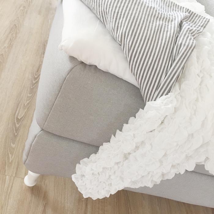 wir bauen ein haus schlafzimmer boxspringbett fashion kitchen bloglovin. Black Bedroom Furniture Sets. Home Design Ideas