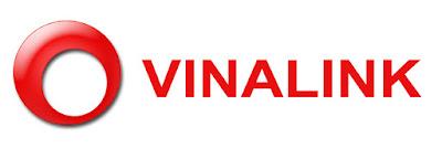 Khóa học SEO chuyên nghiệp tại Vinalink