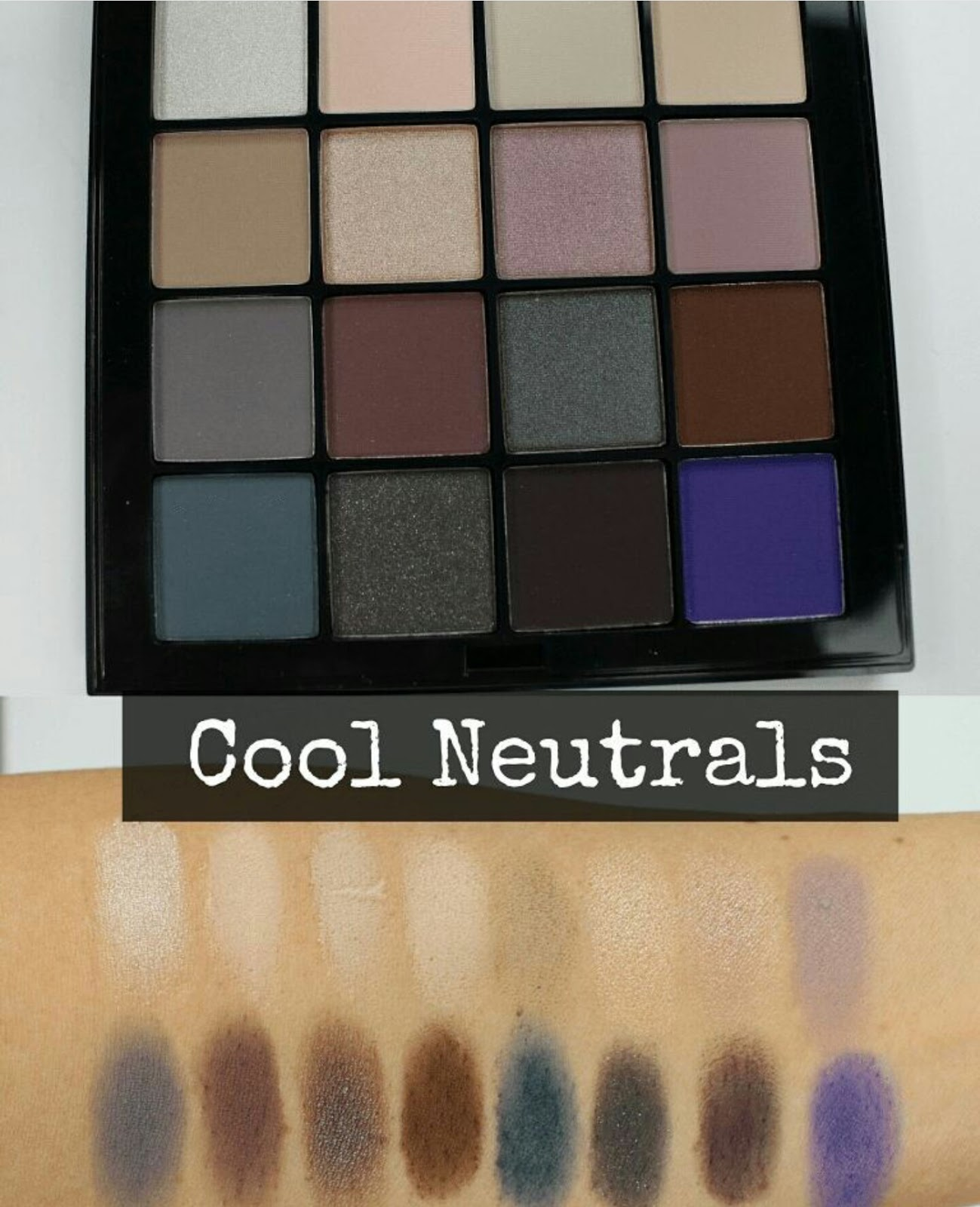 nyx-ultimate-shadow-palette-swatches