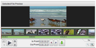 Video Editing Introduction Tutorial, How To Use Videopad