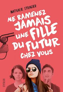 http://twogirlsandbooks.blogspot.fr/2017/02/ne-ramenez-jamais-une-fille-du-futur.html