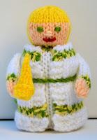 https://www.etsy.com/uk/listing/492282263/christmas-carol-dollscroogeghost-of?ref=related-2