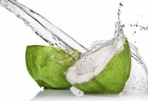 Benefits of Green Coconut Water to Improve Your Health