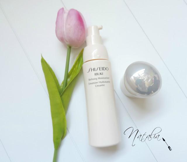Refining-Moisturizer-Shiseido-Ibuki