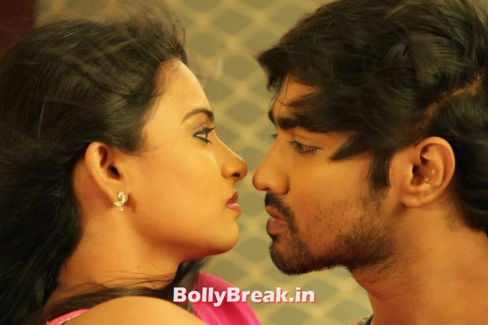 , Tamil Movie kissing Hot Wallpapers - Tollfree Number 143