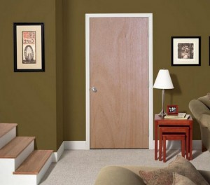 Architext By Arrol Gellner The Ins And Outs Of Doors. Amazing Of Mid  Century Modern Interior Doors With Best 25 ...