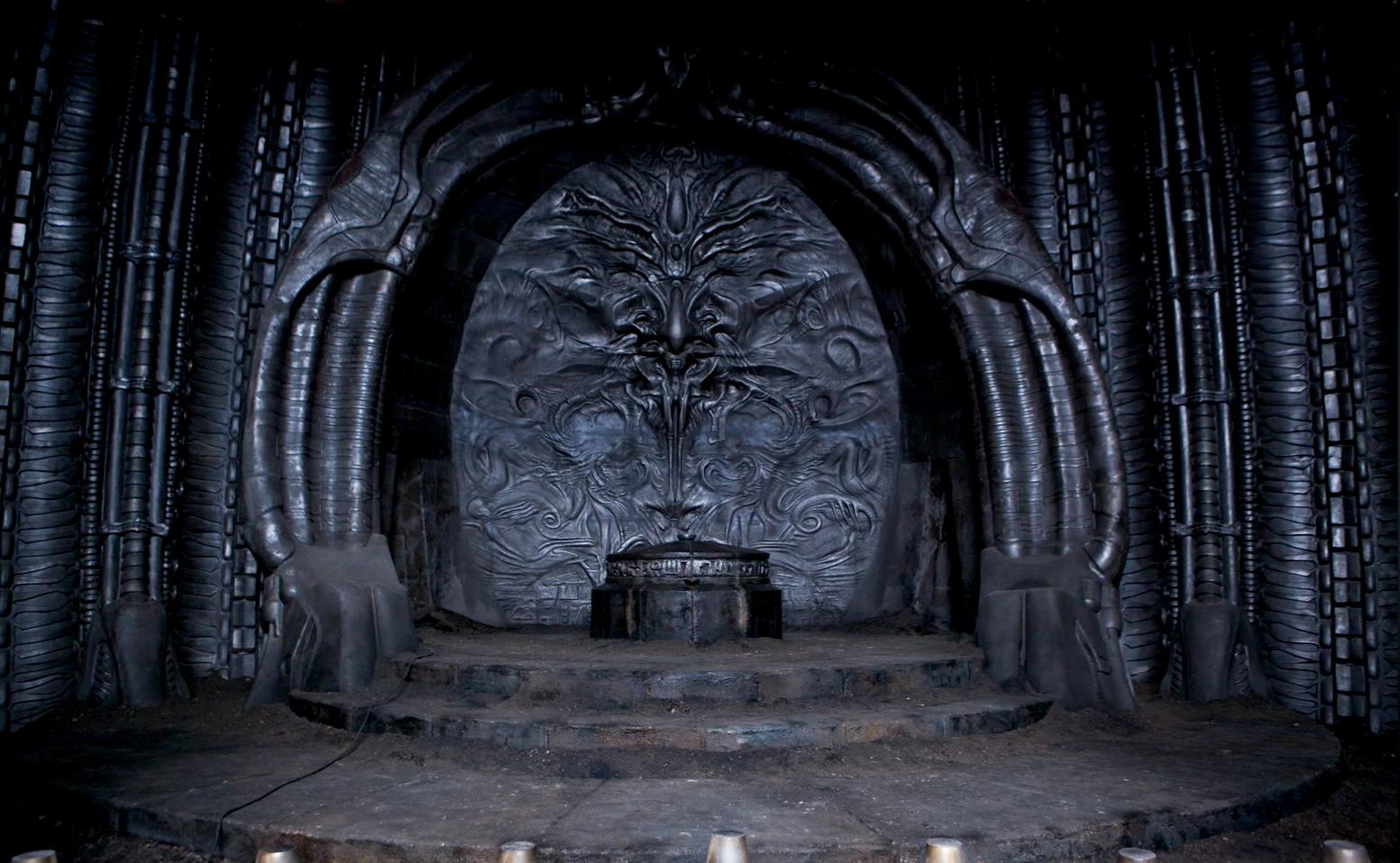 [Evento] Dioses de la Luna Roja [Shane, Gianni y Duncan] - Página 3 Prometheus%2Brelief