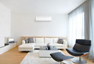 Memilih AC berdasarkan Kebutuhan BTU Kamar