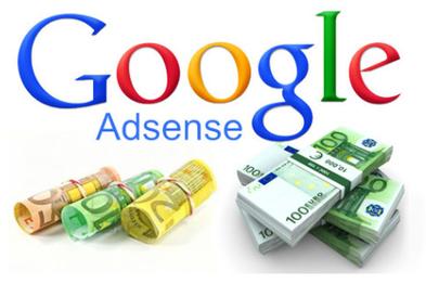 Kelebihan akun adsense bisnis dibandingkan individu