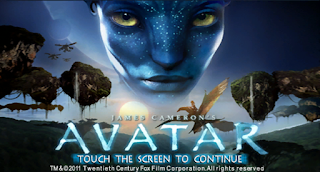 James Cameron's Avatar: The Game HD Offline For Android
