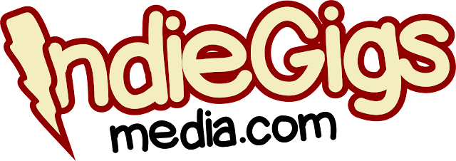 logo indiegigsmedia.png