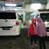 Salah Satu RSU di Tangerang Banten Diduga Abaikan Pasien