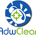 AdwCleaner - Free Adware Removal Tool
