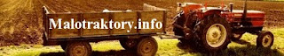 http://malotraktory.info/