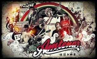 Amtenar - Anak Pulau Mp3 Download